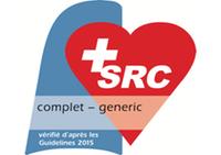 label-src-complet-2015_med