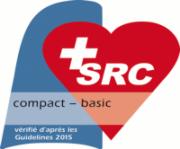 logo-src-compact-2015-e1489935844873